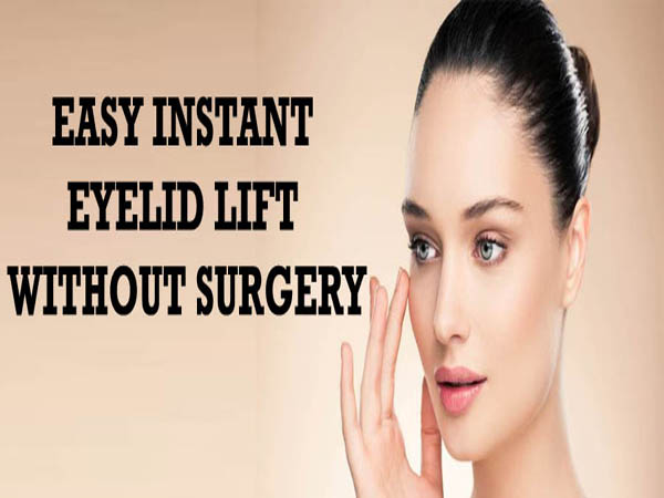 EASY-INSTANT-EYELID-LIFT-WITHOUT-SURGERY