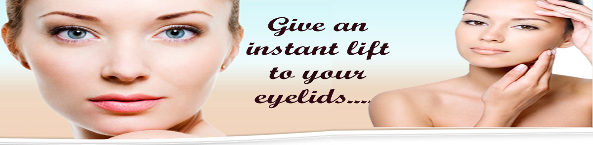 Eyelids Lift Blog