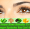 home remedies for longer eyelalashes