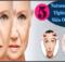 ways to tighten loose skin on eyelids