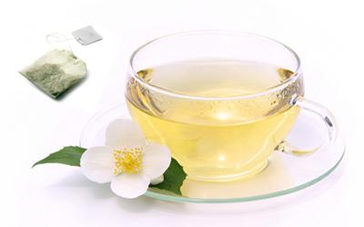 chamomile-tea-bags