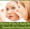 Natural-Remedies-For-Drooping-Eyelids copy