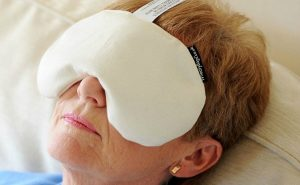 Easy To Apply Natural Ways To Get Rid Of Eye Twitching