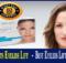 Eye Secrets Eyelids Lift - Best Eyelids Lifting Product