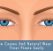 how to treat ptosis