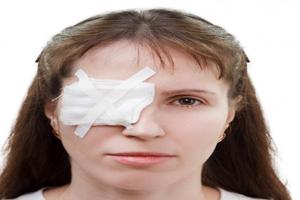 using-an-eye-patch