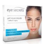eyesecrets