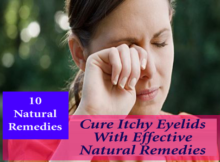 cure-itchy-eyelids-with-effective-natural-remedies