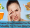 Home Remedies To Cure Itchy Eyelids