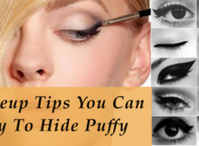 makeup-tips-you-can-try-to-hide-puffy-eyes