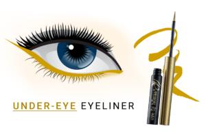 oily-eyelids_eyeliner