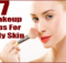 makeup-tips-for-oily-eyelids