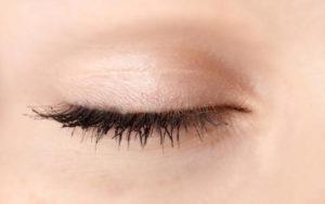 vitamin K for eyes