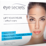 Eyelids-Lift-Without-Surgery