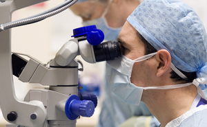 Radiation Therapy For Benign Eyelid Tumor