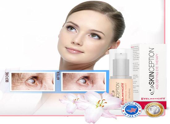 eyelasticity-age-defying-therapy