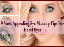 9-Most-Appealing-Eye-Makeup-Tips-For-Hazel-Eyes