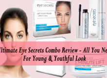 ultimate-eye-secrets-combo-package-review