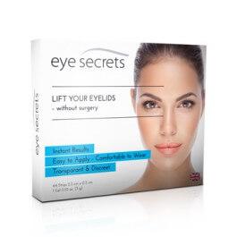 Eye Secrets Eye Lid Lift