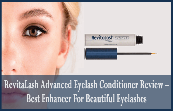 "Do you have very less and dry eyelashes which make your appearance very bad? Are you looking for a solution that can help you get healthier eyelashes? Do you want to use a product that can moisturize and make your eyelashes grow longer and thicker? Well, if yes, then you should definitely read this review of best product to grow longer and thicker eyelashes – RevitaLash Advanced Eyelash Conditioner. Read this complete review to know everything about this great product. What is RevitaLash Advanced Eyelash Conditioner? RevitaLash is an eyelash conditioner which is specifically designed to help prevent common eyelash issues like brittle and dry eyelashes. RevitaLash Advanced Eyelash Conditioner is a little pricey but it is very effective eyelash growth product that is available without any prescription. RevitaLash Advanced Eyelash Conditioner used to belong to Athena cosmetics. It used to claim fuller, longer and thicker eyelashes within just 10 weeks. This product has to be applied by a brush applicator only once a day when you go for a sleep. Who Is It For? RevitaLash Advanced Eyelash Conditioner is especially for those who have very less and dry eyelashes and want to get longer and thicker eyelashes naturally. So, you can make use of this great eyelash growth product to make your eyelashes longer and thicker than before. This will also make your look very appealing and attractive. How RevitaLash Advanced Eyelash Conditioner Helps To Achieve Longer Eyelashes? RevitaLash Advanced Eyelash Conditioner really helps you a lot in getting longer eyelashes forever. This product used to conditions your eyelashes and saves your eyelashes from brittleness and breakage. The more active and effective ingredients present in this product helps you get healthier eyelashes permanently. Ingredients Present in RevitaLash Advanced Eyelash Conditioner There are several ingredients that are present in RevitaLash Advanced Eyelash Conditioner. To know what are the active ingredients present in this product, look below: Some of the most active ingredients include Sodium Chloride, Chlorphenesin, water, Disodium Phosphate, Panthenol, Chlorphenesin, Citric Acid, Cellulose Gum, Phenoxyethanol and Trifluoromethyl Dechloro Ehylprostenolamide. Know about all the ingredients in brief below: • Citric acid used to act as a natural preservative. • Disodium Phosphate helps provide the thickness to the eyelashes. • Panthenol is humectants that can moisturize the eyelashes that make it appear healthy and healthy. • Chlorphenesin is a sort of drug that used as a muscle relaxant and the side effect is hair growth and so it is found in many eyelash growth products. • Cellulose Gum generally used to hold all the ingredient together while it acts as a thickening agent. • Trifluoromethyl Dechloro Ethylprostenolamide is a prostaglandin derivative which is a hormone-mimicking ingredient which is quite important for eyelash growth. How Does RevitaLash Advanced Eyelash Conditioner Work? RevitaLash used to contain a patented complex of plant extracts and peptides which includes biotin. Biotin is generally a ginseng and green tea extract. These substances used to help condition and moisturize the eyelashes to keep them looking healthy and keeping soft. RevitaLash contains whet protein. It used to provide B vitamins in order to support the health of the eyelashes. The unique combination of the ingredients present in the RevitaLash help reduce the risk of eyelash breakage and brittleness. Is RevitaLash Advanced Eyelash Conditioner Effective? Well, yes, RevitaLash Advanced Eyelash Conditioner is really very effective. For those who have short eyelashes, this is a life changing product. People with less eyelashes, will soon notice that their eyelashes have become linger and fuller. Just after using this product form 30 days, there will be a drastic improvement in the appearance of the eyelashes. If you use this product every night for the first month and helps you reduce down to 3 to 4 applications per week. How to Apply RevitaLash Advanced Eyelash Conditioner? There are some simple steps that you follow to apply RevitaLash Advanced Eyelash Conditioner for longer eyelashes. Have a look at the steps one by one: Step 1: Clean Face And Hands At first, you need to wash your hand with mild soap and water and then start removing the eye makeup with your hand. If makeup is applied the product will be less effective. Step 2: Shake the Bottle Before Use Generally it happens that the ingredients separate and settle down. So, it is better to shake the bottle before you use the product. It will help you get the effectiveness of the product. Step 3: Remove Excess Liquid on the Application Brush The RevitaLash Advanced Eyelash Conditioner instructions used to suggest using a specific amount for every day to get the effective desired result. Step 4: Apply a Thin Line T the Base of the Eyelash Now in the last steps, you have to use a little amount of eyelash conditioner with the application of one stroke to the roots of the eyelashes close to the eyelids. Never let the condition touch near the skin of the eyelid. Try to re-dip the applicator and tap off some more before using the condition to the other eyelids. Is There Any Side Effects Of RevitaLash Advanced Eyelash Conditioner? Yes, after being used this product by several customers, there are some side effects noticed. You can also know the side effects of using RevitaLash Advanced Eyelash Conditioner which are mentioned below: Blurred Vision: RevitaLash has been previously rejected by the FDA in the past because of causing blurred vision. However, blurred vision is caused by an ingredient – bimatoprost. Weakened Eyelashes: Sometimes RevitaLash might do exactly the opposite of what it gurantees to do. Some customers report that eyelash becomes stiff and break off. Iris Pigment Color Changes: Those women who have lighter eye colors, generally have reported that their iris pigments became darkened after applying the RevitaLash. Skin Irritation: Because of the fact that it contains Chlorphenesim, this product used to cause skin irritation in some skin conditions. So, always make sure that you wipe the brush before you apply it. Skin Discoloration: Some of the users of RevitaLash Advanced Eyelash Conditioner have noticed skin discoloration that occurs on the top of their upper eyelids, mainly starts at the base of the eyelashes and works upwards. Is RevitaLash Advanced Eyelash Conditioner Right For You? Well, if you have fewer eyelashes and want to grow thicker, longer and healthier eyelashes then this product is definitely right for you. I can say this just because few months back I was also having a fewer eyelashes but after I applied RevitaLash Advanced Eyelash Conditioner, my eyelashes have grown so longer and thicker. So, do not keep any doubt in your mind if you want to get healthier eyelashes, just try it once and see the results. RevitaLash Advanced Eyelash Conditioner Reviews Following are some of the personal reviews of our customers who have already used RevitaLash Advanced Eyelash Conditioner: Image Before & After of {the_product} + Results para+img Before & After RevitaLash Advanced Eyelash Conditioner The results of applying RevitaLash Advanced Eyelash Conditioner can be easily seen in the below image. {the_product} Data / Statistics types with pros & cons / Summary img represent RevitaLash Advanced Eyelash Conditioner Pros And Cons There are some good and bad in every product and so it's their in RevitaLash Advanced Eyelash Conditioner as well. Get to know about its pros and cons below: Pros: • This product is designed to work on both eyelashes and eyebrows • RevitaLash used to come with 90 days money back guarantee option • It is very easy to use – just have to brush every night • It is completely free from fragrance Cons: • RevitaLash contains citric acid which helps increase the chances of burning sensation and irritation in the eyes. • Some ingredients causes severe side effects that does not add value to this product • RevitaLash contains sodium chloride which detrimental to hair growth that causes breakage and brittle hair. FAQ Accordian RevitaLash Advanced Eyelash Conditioner FAQs How Long Do I Have To Use RevitaLash Advanced Conditions? You will start to see your more beautiful eyelashes after applying RevitaLash Advanced Eyelash Conditioner. After using the first tube, you will be confident that you will reach the goal of having more attractive, beautiful and healthier eyelashes. So, it is recommended to use RevitaLash for at least 2 3 days per week. Can small age girls use RevitaLash Advanced Eyelash Conditioner? Well, this product is completely safe and it has been demonstrated in multiple studies. RevitaLash Advanced Eyelash Conditioner has been shown in these tests to be very safe to the skin and to eyes in adult study subjects. However, not even a single subject in these studies was under 18. So, it would be better if this product won't be applied in children. What If I Discontinue Use of RevitaLash Advanced? With the first tube of RevitaLash advanced, you will become confident that you will soon reach your goal to have more beautiful eyelashes. It is recommended to continue to use RevitaLash advanced for at least 2 to 3 days a week if you want to maintain the natural beauty of your eyelashes. However, if you discontinue the use of RevitaLash then your eyelashes will return to their original appearance. Should I Use This in The Evening or in The Morning? It is recommended using RevitaLash Advanced in dry and clean eyelashes. If you use it in the morning then please follow the instructions on the package insert and allow at least 5 minutes before you apply your daily facial products. Being a very helpful product, it is recommended that you have to be very careful not to over-saturate the RevitaLash Advanced application brush. Always remember that you only need a small quantity of this product every day to achieve beautiful looking eyelashes. If RevitaLash Advanced Gets Into Your Eye? As RevitaLash is used around the eyes so we have taken care to formulate the product with ingredients that have excellent safety profiles. Moreover, some tests have shown that the formula for RevitaLash Advanced is a ""no-drip"" product that contains a thicker to make sure that when this product is applied as directed, then will not get into your eyes. But, if a small quantity of RevitaLash Advanced Eyelash Conditioner gets into your eyes accidentally the it is recommended that you lightly splash a very little tap water in the eyes to dilute and rinse ways the RevitaLash Advanced product. Final verdict / conclusion / Bootom Line / para Conclusion RevitaLash Advanced Eyelash Conditioner is a very effective but pricey eyelash enhancer. You can get this product even without any prescription. With the help of this perfect eyelash enhancer, you can now get darker, longer, thicker and fuller eyelashes. The natural elements present in RevitaLash Advanced Eyelash Conditioner have no effect on the skin. The ingredients present in this product are all free from fragrances. If you are satisfied with the product then you should ORDER RevitaLash Advanced Eyelash Conditioner now without any hassle."