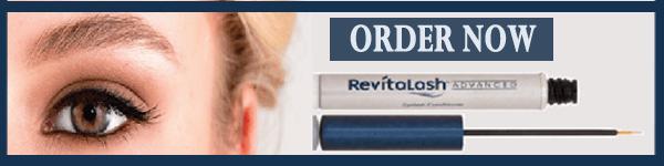 order revitalash
