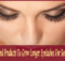 Best-Tips-And-Products-To-Grow-Longer-Eyelashes-For-Sensitive-Eyes