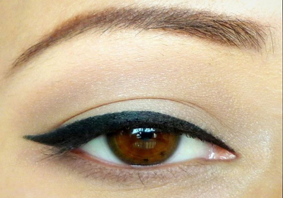 Choose Perfect Styles For Eyelids