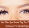 eyelash-extensions-for-hooded-eyes