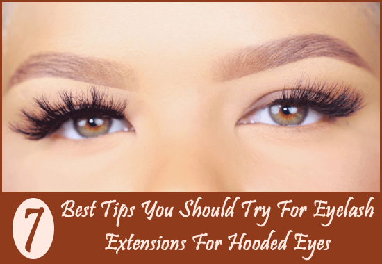 eyelash-extensions-for-hooded-eyes