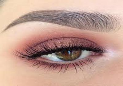 skip black eyeliner