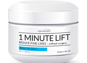 Eye-Secrets-1-Minute-Lift