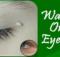 Warts On Eyelid